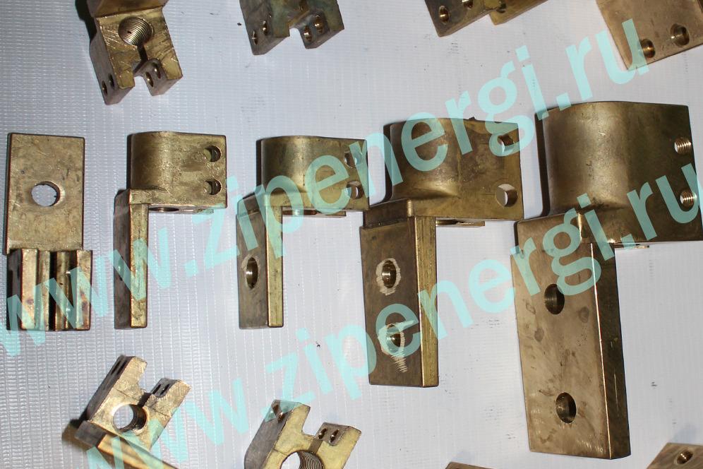 Зажимы для трансформатора ТМ(Г)