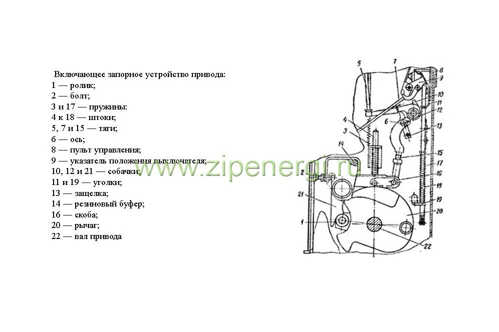 ВМПП-10 2
